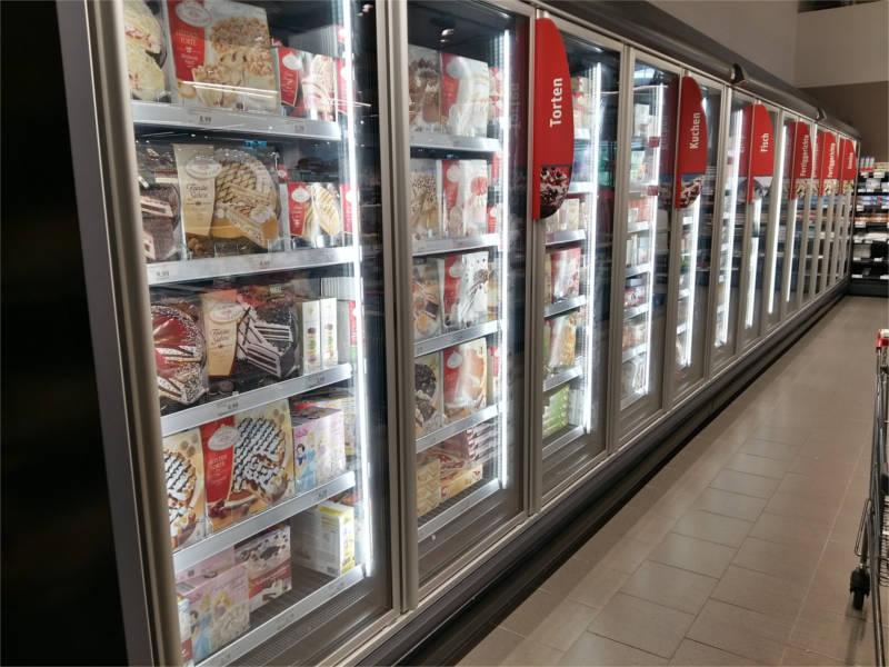 ReweLenkeNeubauTiefkühlanlage3