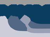 Logo der Moerser Kältemanagement GmbH