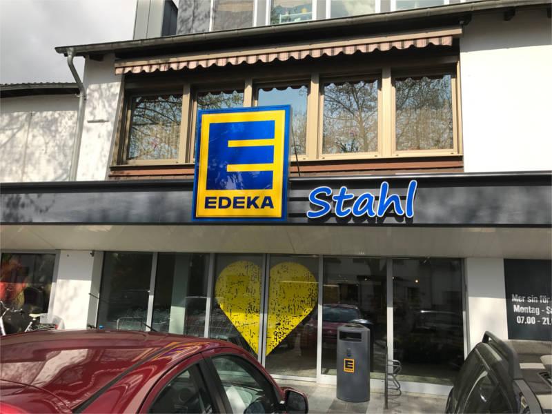 EdekaStahlKölnKaeltetechnikVorschau