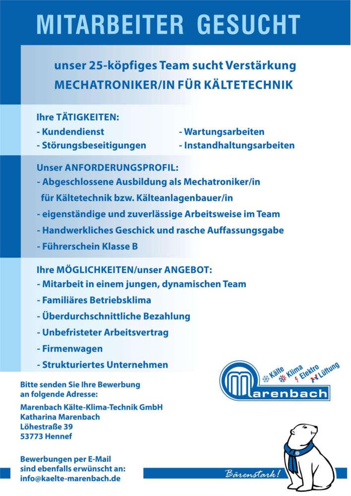 Stellenanzeige_Mechatroniker_in_Vorschau